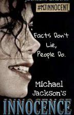 Michael Jackson's Innocence by JacksonFanatics