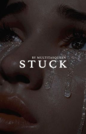→ stuck by multitasqueen