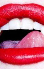 Los Vampiros No Son Peligrosos 2 (Harry Styles y tu) by MaitenaOrella