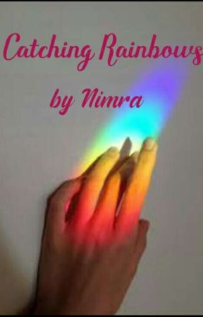 My thoughts by nimra-tauseef