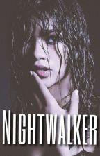 Nightwalker - THE ORDER [Hamish Duke]  by Autogirls