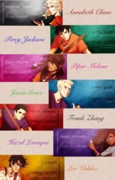 funny percy jackson sayings