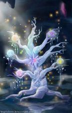 My Little Pony: Friendship Is Nostalgic by shadowlight2784