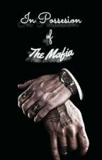 In Possession of The Mafia by BasicSkank