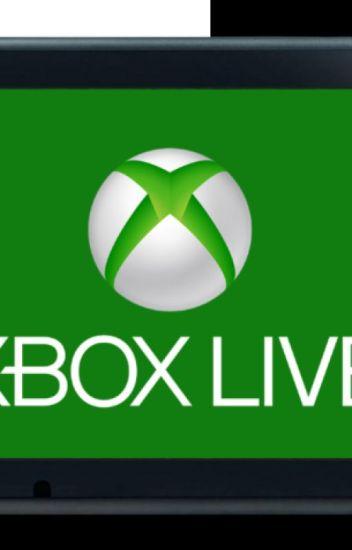 Xbox Live Gift Card Codes List 2019 Adam Starc Wattpad