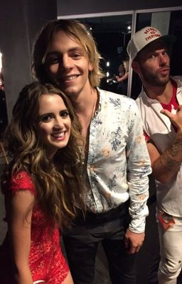 Austin And Ally Kissing Games Tattoo Collections