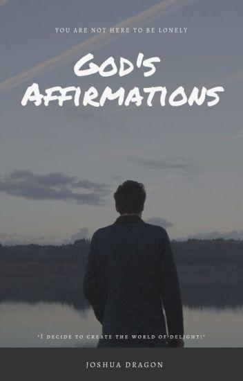 God's Affirmations