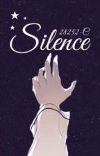 Why izuku? Why the silence? by IAmMicco