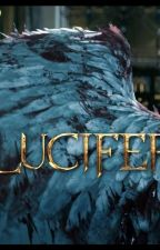 Lucifer - 'Even the Brightest falls.' by Noxvae525