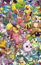 Yo en Pokemon by xXlucky78Xx