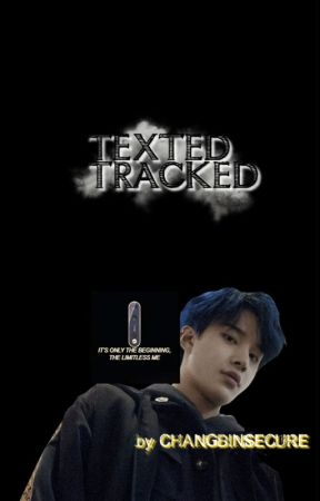 texted, tracked by CHANGBINSECURE