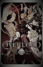 Overlord I: The Indomitable Player[YURI] by PokerFacedPanda