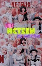 Only NCTzen Will Understand • nct • by henderyaya-