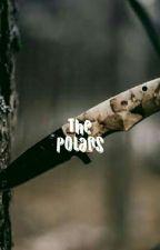 The Polars by FrostAssasin