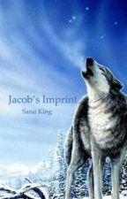 Jacobs imprint by IM5bandfan