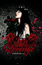 Ms. Maniego's Revenge [ON-GOING] by ColdHeartedMe_14