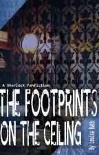 Sherlock: The Footprints on the Ceiling by Louisa_Bath