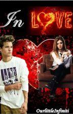 In Love by ourlittleinfiniti