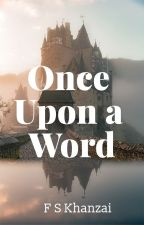 Once Upon a Word... by once_upon_a_word