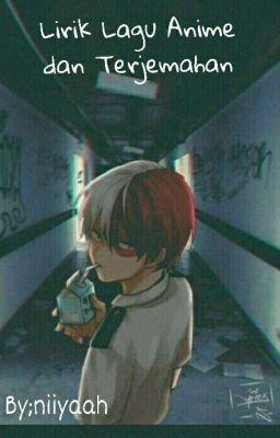 Lirik Lagu Anime Dan Terjemahan Hikaru Nara Shigatsu Wa Kimi No Uso Wattpad