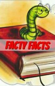 Facty Facts by Proxon