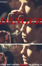 Danger (Nico Mirallegro & Diana Jones) by CirminStyles