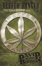 Reefer Ranger by LostDMBFiles