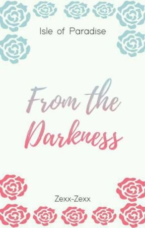 From the Darkness by ZEXX-ZEXX