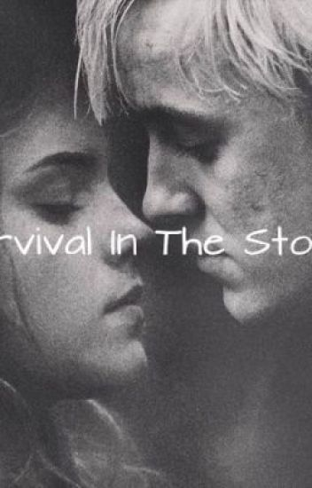 Survival in the Storm ~ Dramione Fanfiction