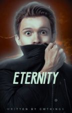 2.  | ETERNITY. (Peter Parker !) by cwthings