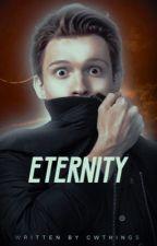 2.  | ETERNITY. (Peter Parker !) by byxers