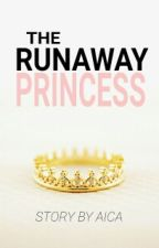 The Runaway Princess [ENGLISH] by Echo2014