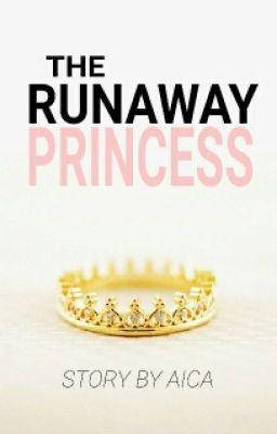 The Runaway Princess [ENGLISH]
