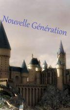 Nouvelle Génération by Bonasita32