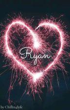 Ryan by Chillin4lyfe