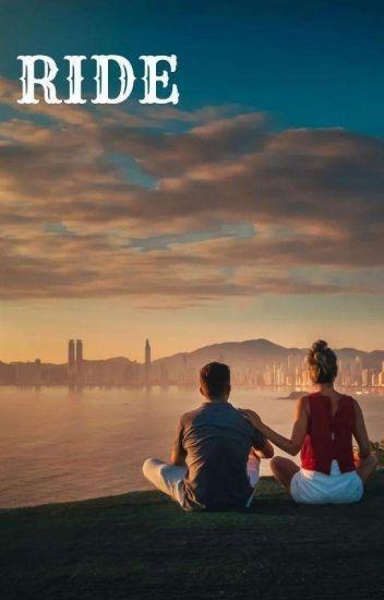 ||Ride|| -Greek Version-