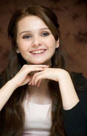 The Cullens human daughter(A Twilight fanfic) - Shannon