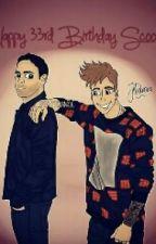 Nu iti place Justin Bieber. Sugi pula by EllaFcSb