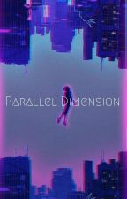 Parallel Dimension by _boops_boops_