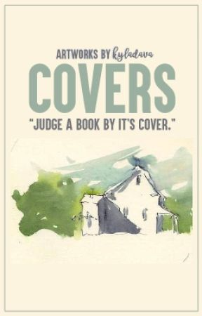 Covers by kyladava