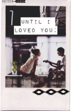Until I Loved You: Azrael (Fan Fiction | TO BE DELETED) by sunnysideodd