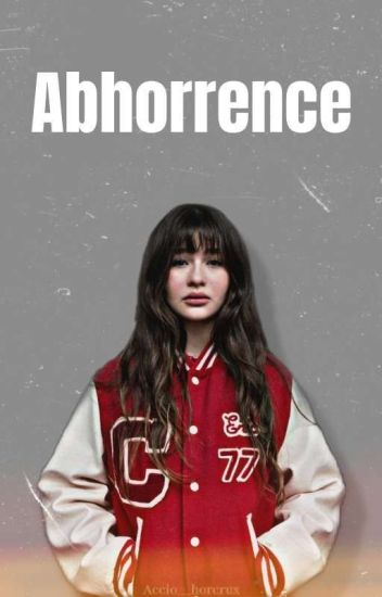 Abhorrence| The Hunger Games