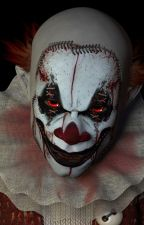 Scary Stories and Urban Legends by brooksville818