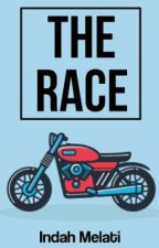 The Race by mltindah