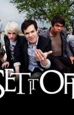 Set it off (cody carson y tu) by YessicaTamaraMendoz3