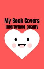 My Book Covers by LilKookieJar