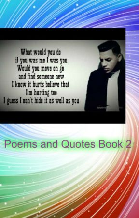 Poems and Quotes Book 2 - Grandpa, I Miss You - Wattpad