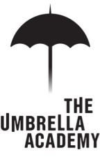 The Umbrella Academy x Reader by twicejin