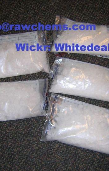 Where can i buy Fentanyl HCl, Alprazolam powder, Etizolam, Meth and
