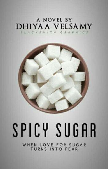 Spicy Sugar